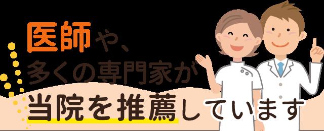 ikiiki_33